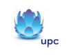 UPC alles in 1 pakket