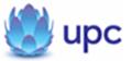 UPC alles in één pakket