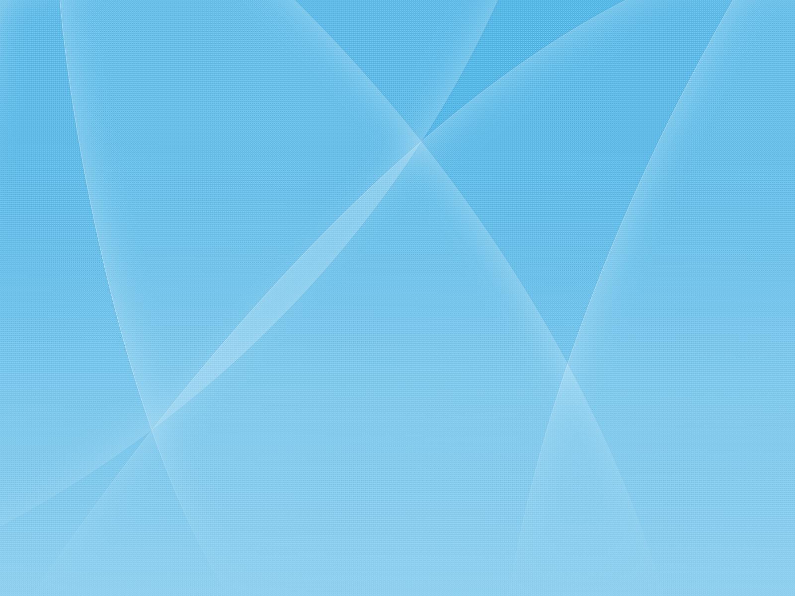 Blauwe-achtergronden-blauw-achtergrond-blauwe-wallpapers-hd-9